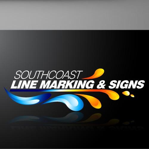 South Coast Logo