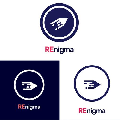 REnigma