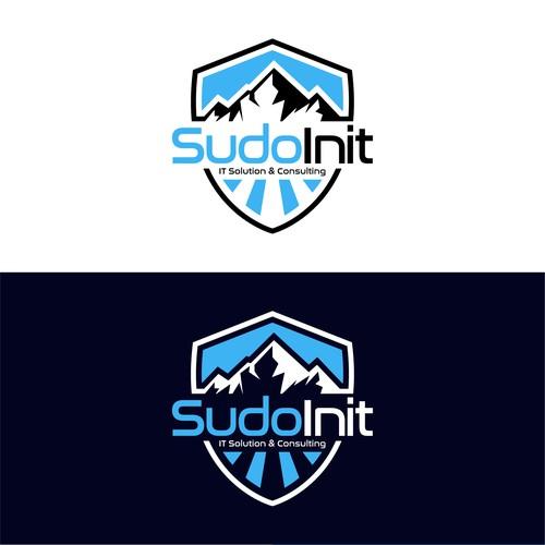 SudoInit