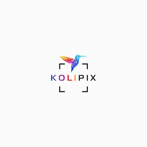 KOLIPIX