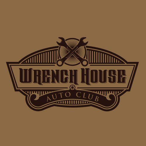 Wrench