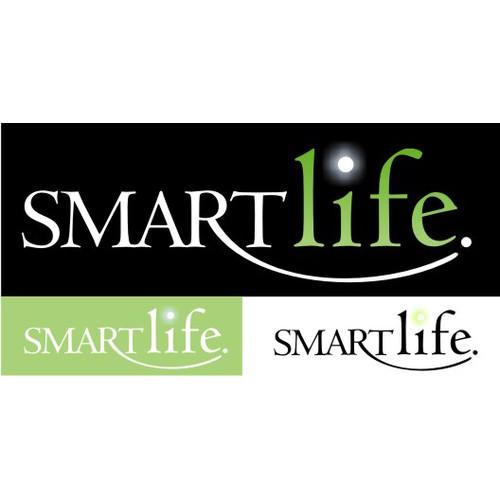 Smartlife - Logo Redesign