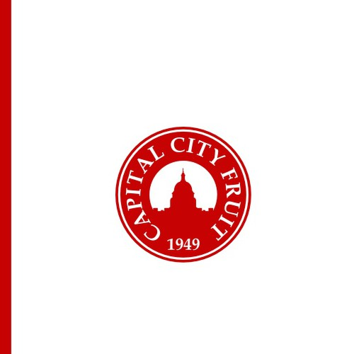 Capital City Frui