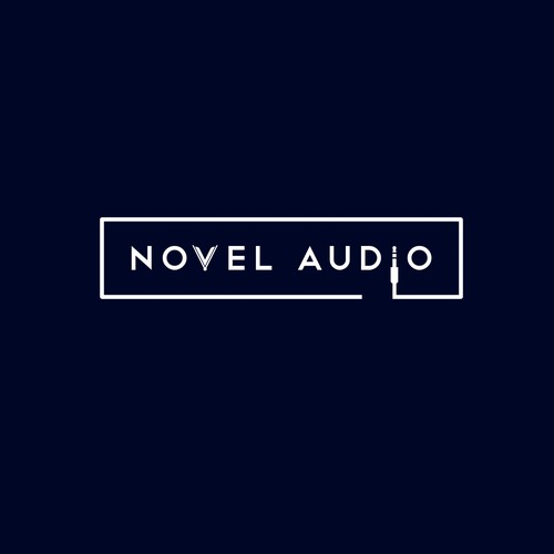 novel audio