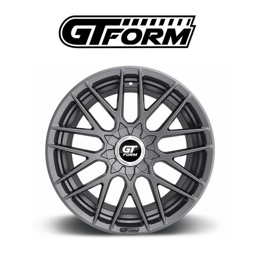 GTform wheels