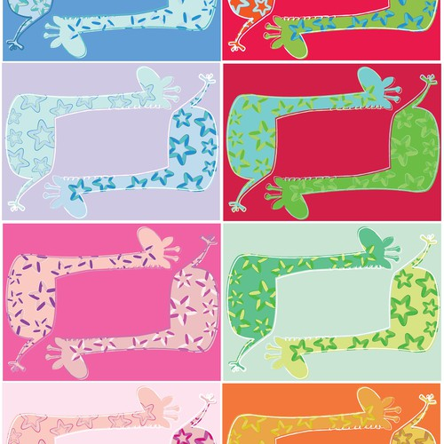 Carpets designs for toddlers