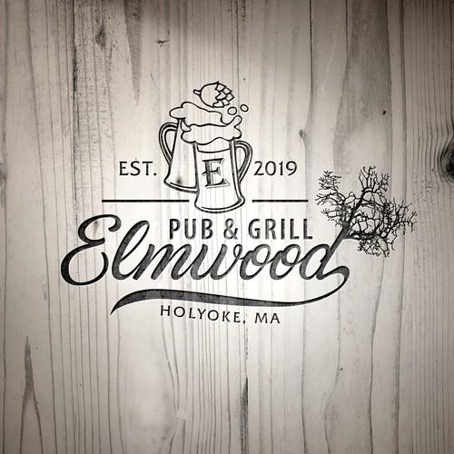 Elmwood Pub & Grill