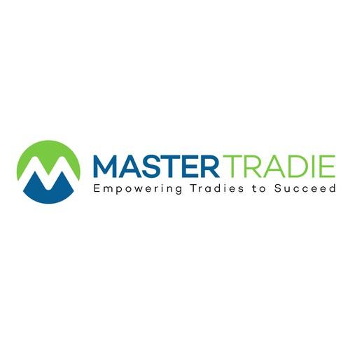 Master Tradie