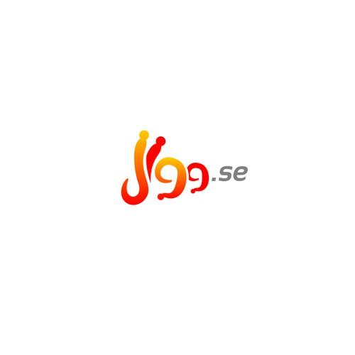 logo for Jigg.se