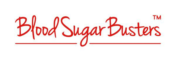 Blood Sugar Busters brand