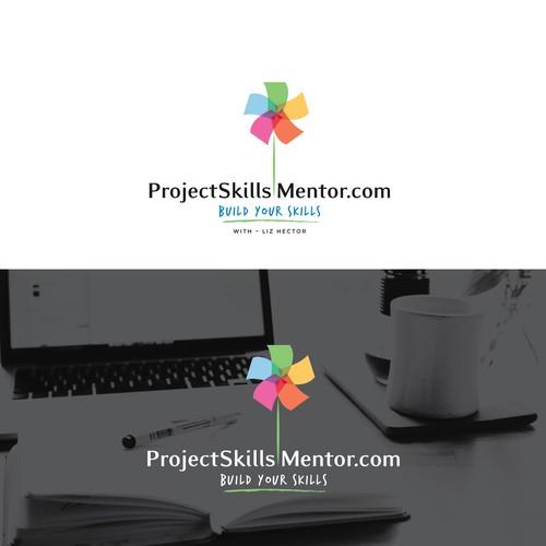 ProjectSkillsMentor.com