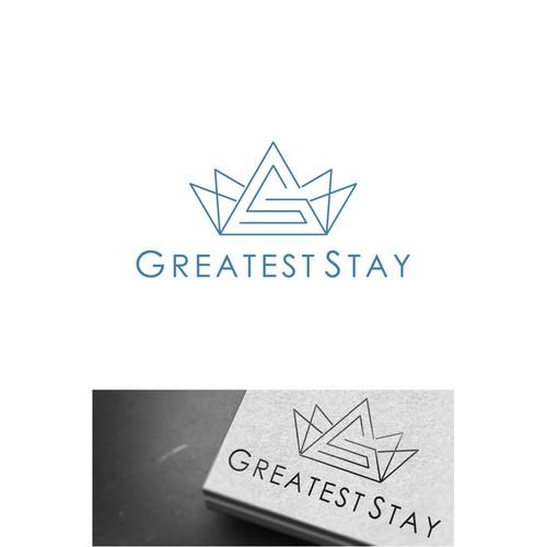 GreatestStay