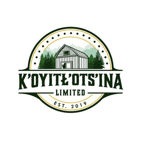 K'oyitł'ots'ina, Limited