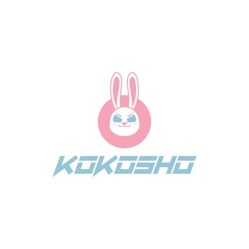 KOKOSHO