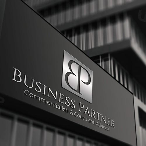 Business Prtner