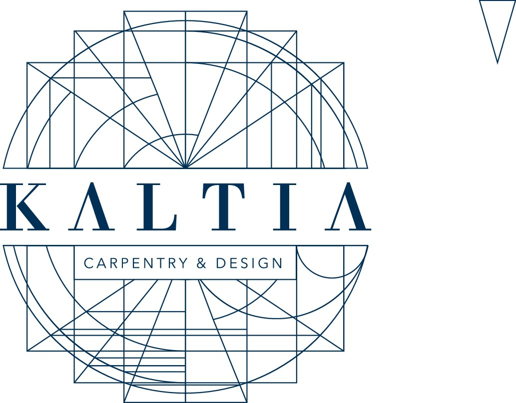 """Kaltia needs a catchy, easy to remember/recognize cool Logo"""