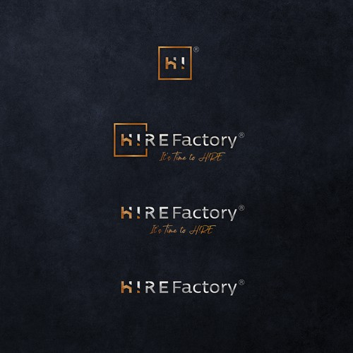 H!RE Factory