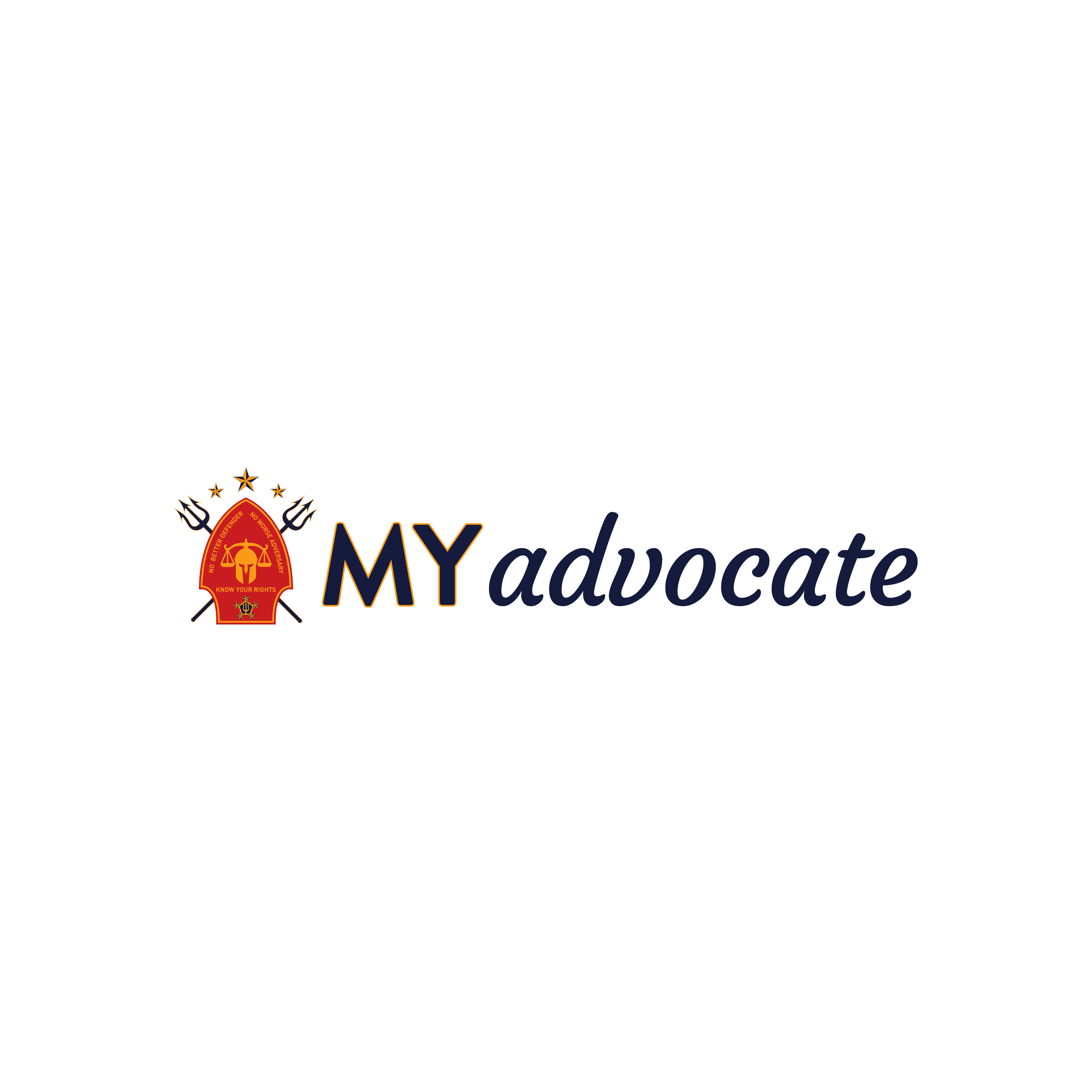 My Advocate Legal Network