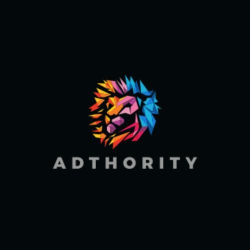 ADTHORITY