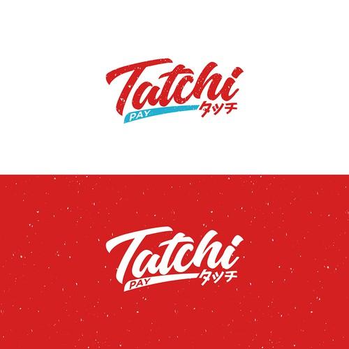 TATCHI