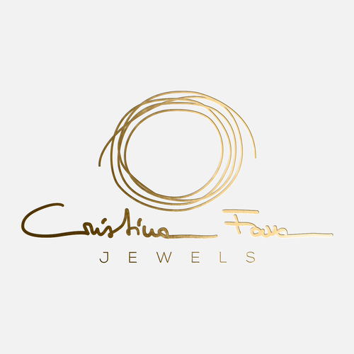 Cristina Fava Jewels