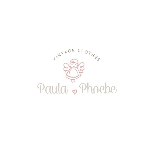 Logo für Kindermode