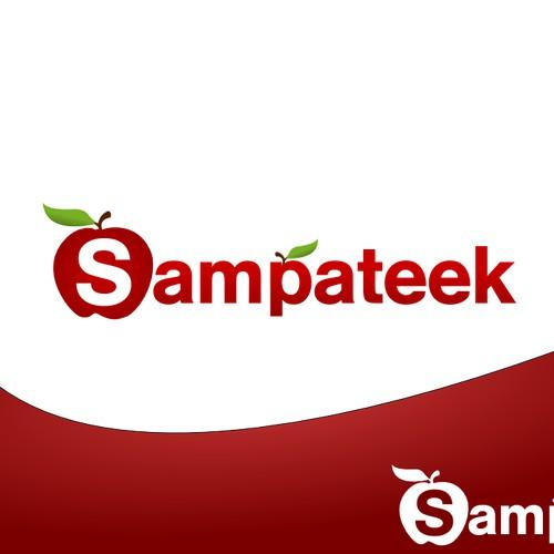 Sampateek