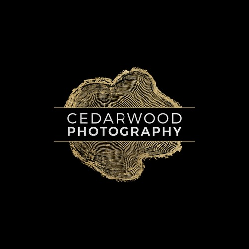 Cedarwood Photography