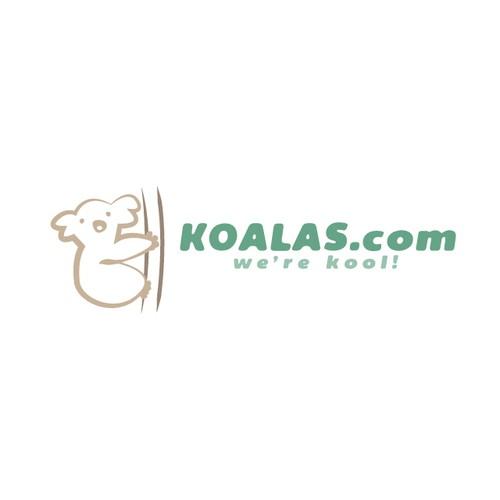 Koalas.com