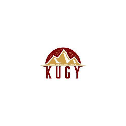 Kugy Logo