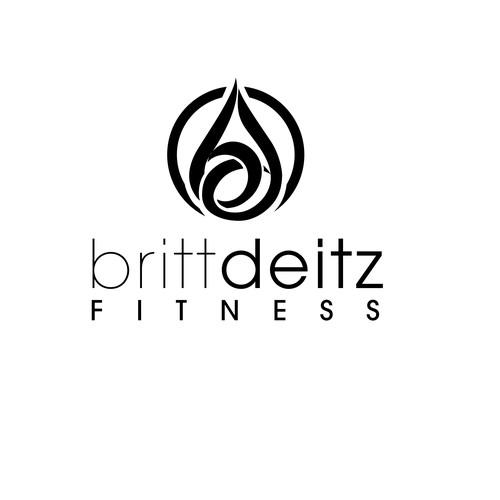 Britt Deitz Fitness