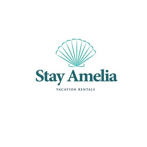 Stay Amelia