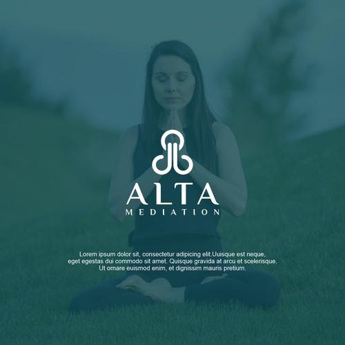ALTA MEDIATION