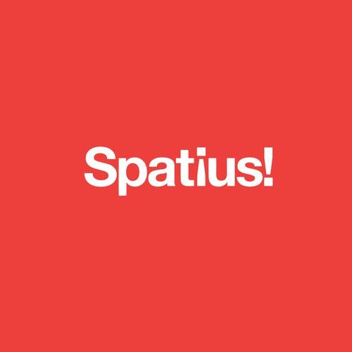 Spatius