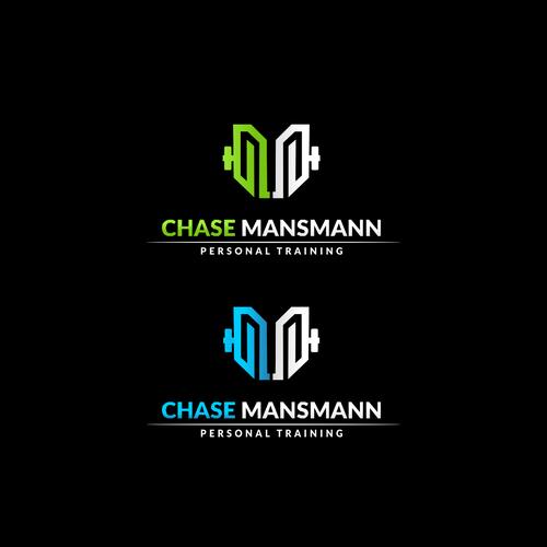 chase mansman