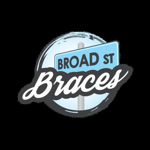 broad st braces