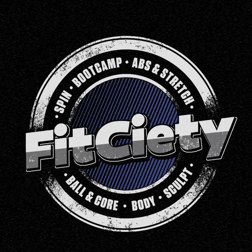 FitCiety