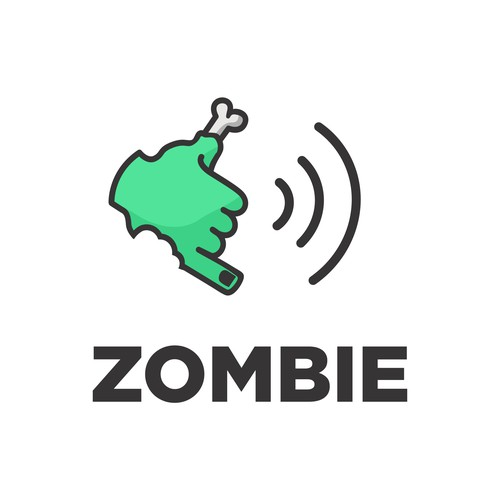 Zombie: Video Chat