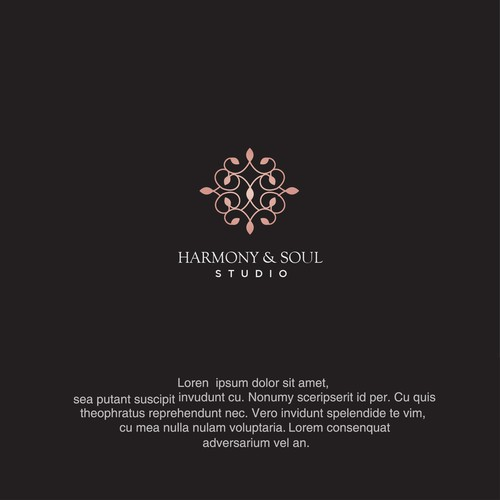 harmony and soul