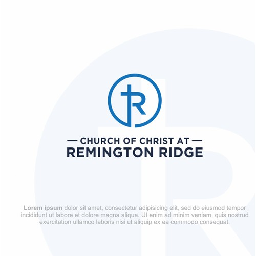 Church of Christ at Remington Ridge