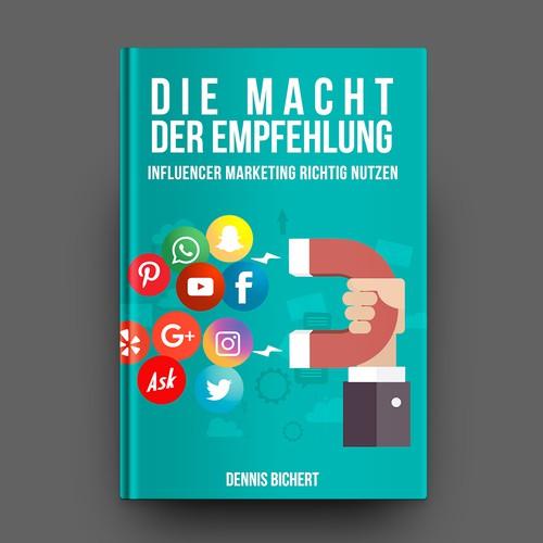 Book Cover for Dennis Bichert
