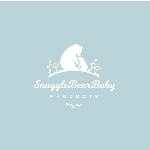 Baby brand needs a Logo