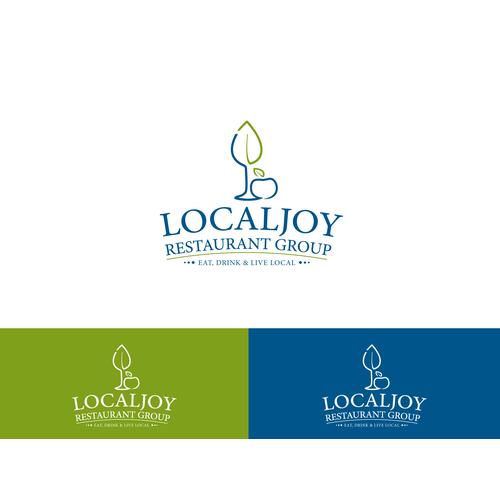 Local Joy