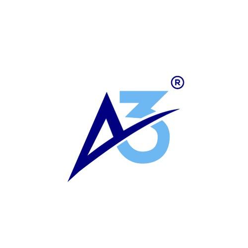 New and Fresh Logo for Telecom