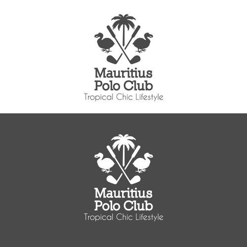 Mauritius Polo Club