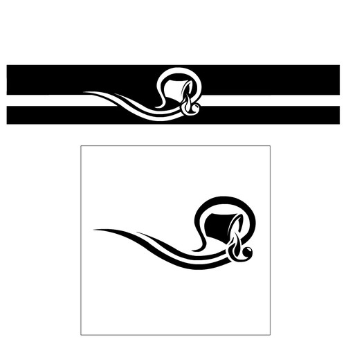 unique forearm tattoo