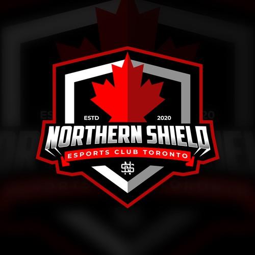 Northern Shield
