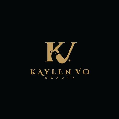 Kaylen Vo Beauty