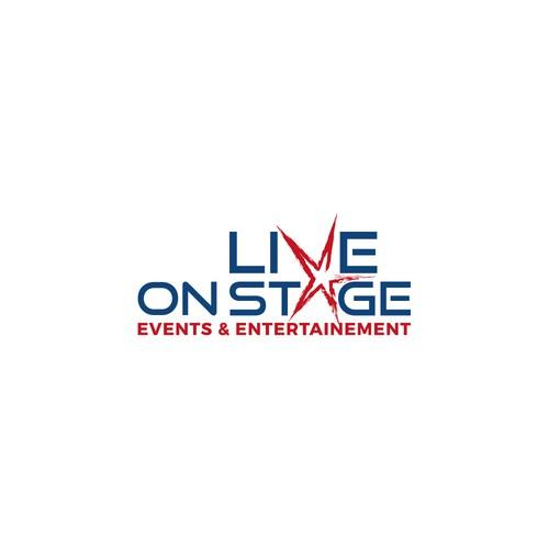Logo for LOS
