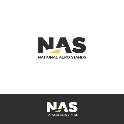 National Aero Stands
